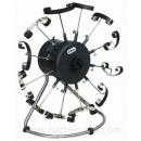 Rotores para taller
