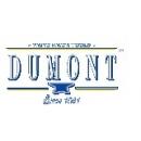 Pinzas Dumont