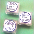 Citizen-Ecodrive