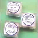 Citizen-Ecodrive