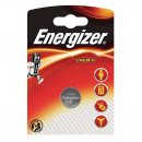 Litio Energizer