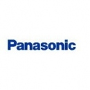 Litio Panasonic