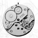 Movimientos mecanicos