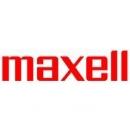 Maxell mercury free 0%