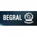 Begral