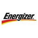Energizer boton caja 10 un Bl1