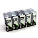 Maxell boton caja 100 unidades Bl1